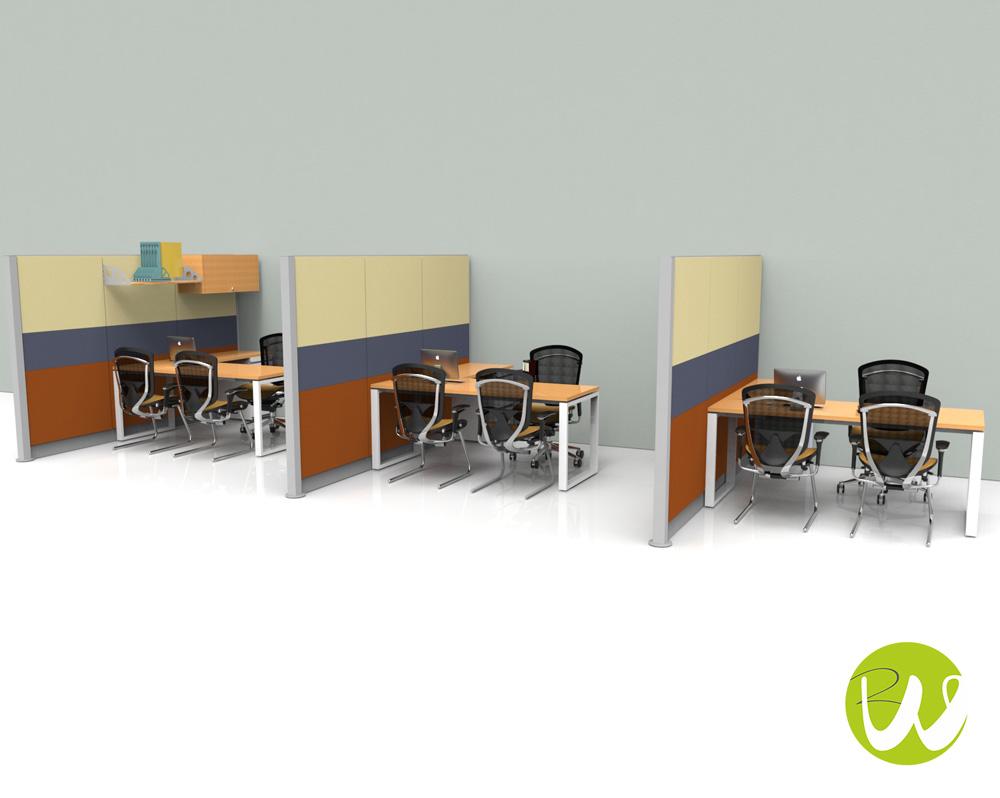 Muebles oficina monterrey obtenga ideas dise o de for Muebles de oficina xalapa ver