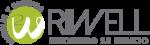 Riwell Muebles Oficina Monterrey Retina